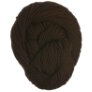 Plymouth DK Merino Superwash Yarn - 1125 Brown Bear