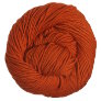 Plymouth DK Merino Superwash Yarn - 1126 Tangerine