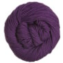 Plymouth Yarn DK Merino Superwash - 1129 Violet