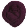 Plymouth Yarn DK Merino Superwash - 1130 Claret