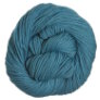 Plymouth DK Merino Superwash Yarn - 1131 Turquoise