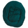 Plymouth DK Merino Superwash Yarn - 1132 Greenlake