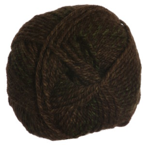 Plymouth Encore Worsted Colorspun Yarn - 7764 Woodland