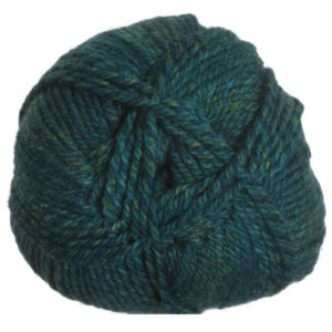 Plymouth Encore Worsted Colorspun Yarn - 7765 Turquoise