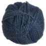 Plymouth Encore Worsted Colorspun Yarn - 7766 Dungaree