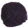 Plymouth Encore Worsted Colorspun - 7767 Berry Grape