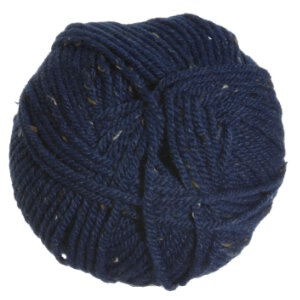 Plymouth Encore Tweed Yarn - 9961 Teal (Discontinued)