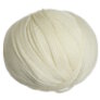 Plymouth Cashmere Passion Yarn - 11
