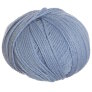 Plymouth Cashmere Passion Yarn