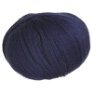 Plymouth Cashmere Passion Yarn - 19
