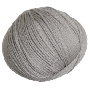 Plymouth Cashmere Passion Yarn - 20