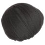 Plymouth Cashmere Passion Yarn - 21