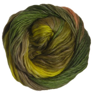 Plymouth Yarn Gina Chunky Yarn - 100 Calm Prairie