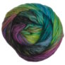 Plymouth Gina Chunky Yarn - 101 Mermaid