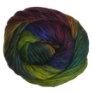 Plymouth Gina Chunky Yarn - 102 Brights