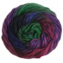 Plymouth Gina Chunky Yarn - 103 Indigo Crush
