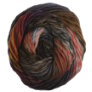 Plymouth Gina Chunky Yarn - 104 Sunset