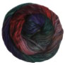 Plymouth Gina Chunky Yarn - 106 Rodeo