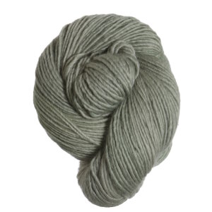 Lorna's Laces Haymarket Yarn - Putty