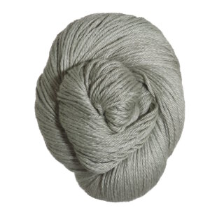 Lorna's Laces Honor Yarn - Putty