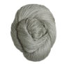 Lorna's Laces Honor - Putty