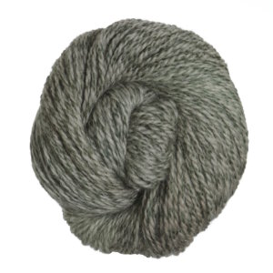 Lorna's Laces Masham Worsted Yarn - Putty