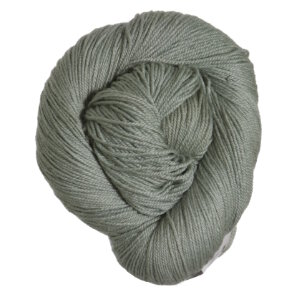 Lorna's Laces Solemate Yarn - Putty