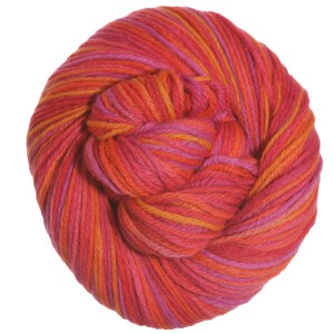 Cascade 220 Paints Yarn - 9859 - Tropical Punch
