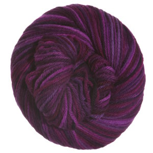 Cascade 220 Paints Yarn - 9871 - Grape