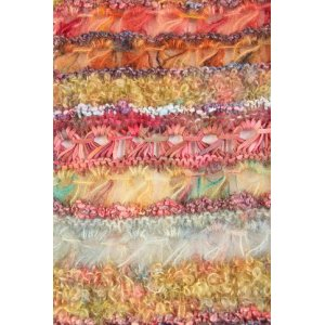Colinette Arizona Dream - Daydream Believer