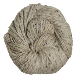 Berroco Inca Tweed Yarn - 8901 Playa