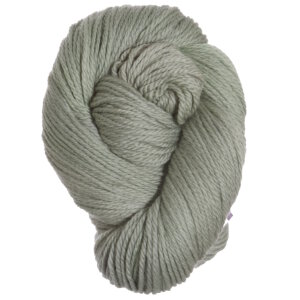 Lorna's Laces Shepherd Worsted Yarn - Putty