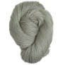 Lorna's Laces Shepherd Worsted - Putty