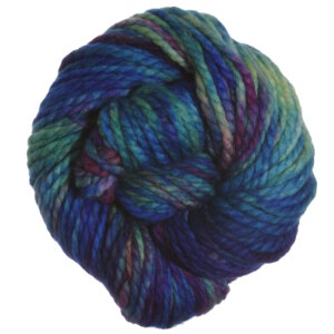 Madelinetosh Home Yarn - Mandala (Discontinued)