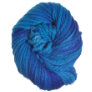 Madelinetosh Home - Blue Nile