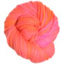 Madelinetosh Home - Neon Peach (Discontinued)