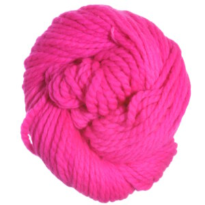 Madelinetosh Home Yarn - Fluoro Rose (Discontinued)