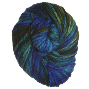 Madelinetosh Home Yarn - Shire (Discontinued)