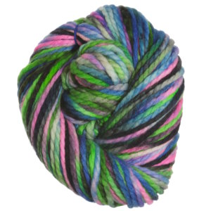 Madelinetosh Home Yarn - Magic (Discontinued)