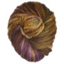 Madelinetosh Home - Dachshund (Discontinued)
