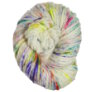 Madelinetosh Home - Cosmic Wonder Dust (Discontinued)