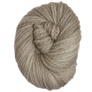 Madelinetosh Home Yarn - Antique Lace
