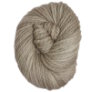 Madelinetosh Home Yarn - Antique Lace (Discontinued)