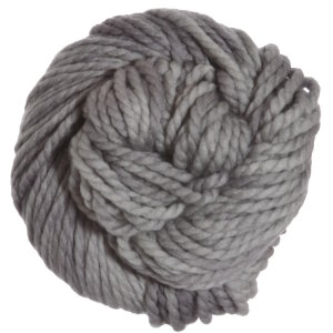 Madelinetosh Home Yarn - Astrid Grey (Discontinued)