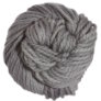 Madelinetosh Home - Astrid Grey (Discontinued)