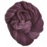 Madelinetosh Home - Begonia Leaf (Discontinued)