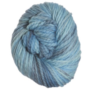 Madelinetosh Home Yarn - Bloomsbury (Discontinued)