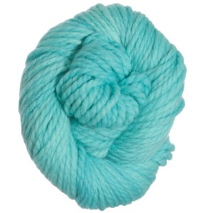 Madelinetosh Home Yarn - Button Jar Blue (Discontinued)