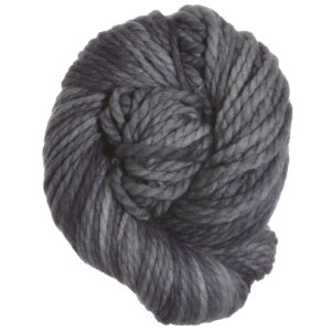 Madelinetosh Home Yarn - Charcoal