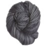 Madelinetosh Home - Charcoal